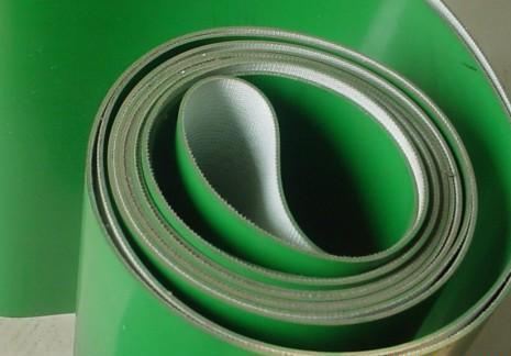 PVC输送皮带、PVC输送带批发商、价格、厂家直销