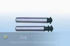 动力滚筒、堆积式滚筒、可调积磨擦式滚筒、重型滚筒