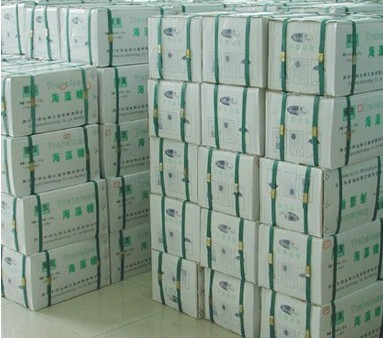 海藻糖厂家,海藻糖生产厂家,海藻糖价格