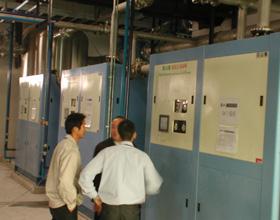 昆山吸干机吸附式干燥机