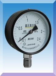氨用压力表YA-100YA150