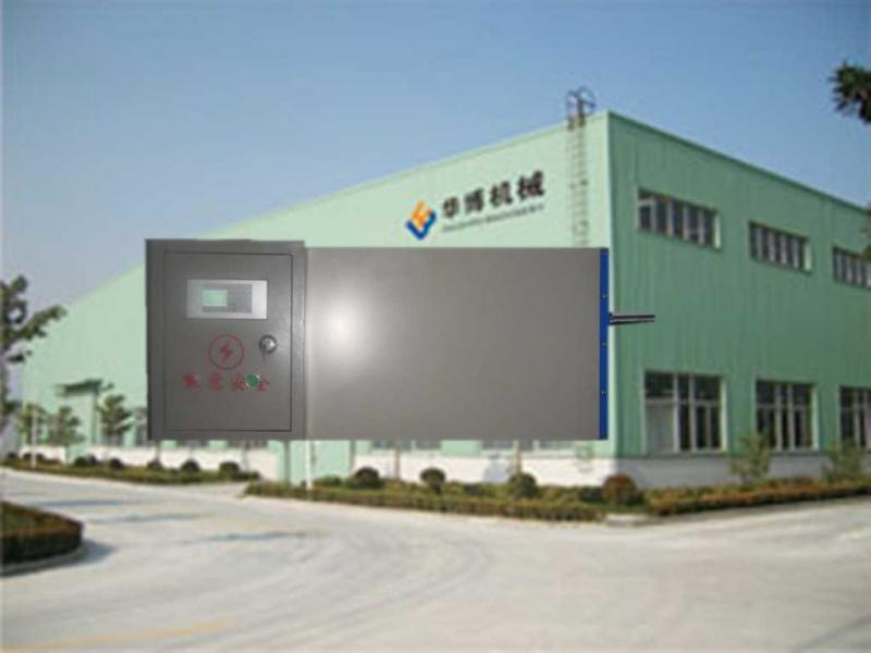 全自动煤粉取样器设备|全自动煤粉取样器图片