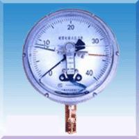 耐震电接点压力表YTXC-100/ZYTXC-150-Z