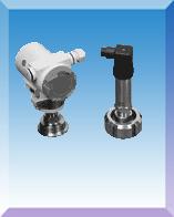 卫生型隔膜压力变送器YSZC-4/5/MK(MN)