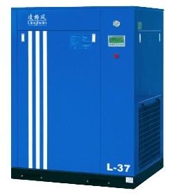 凌格风L7.5-L315空压机,备件,耗材,润滑油