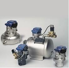 BEKOMAT电子液位排水器