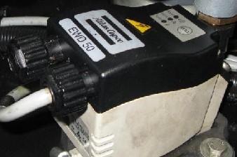 EWD50\330\1500排水器