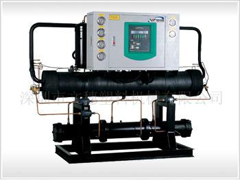开放式冷水机,工业冷水机,工业冻水机,冷冻机,冰水机