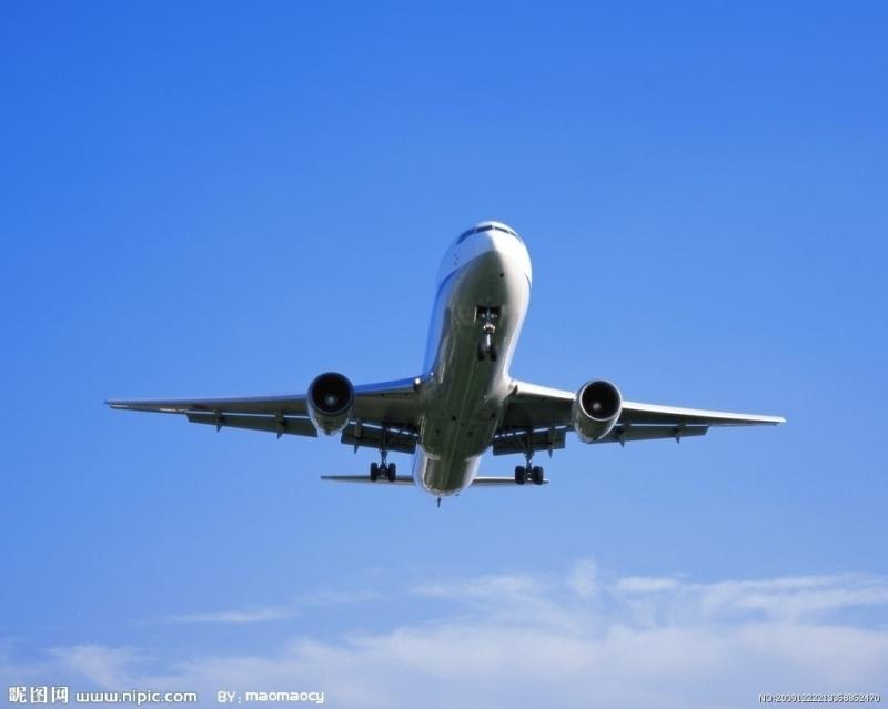 广州到南京航空货运公司哪里好