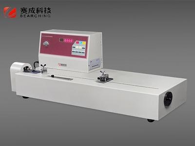 180°剥离强度试验仪、铝塑组合盖开启力检测仪、轻剥离拉力机