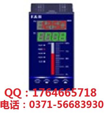 三,常规显示仪表 xmz5000系列智能数字显示仪表 xmz6000系列智能