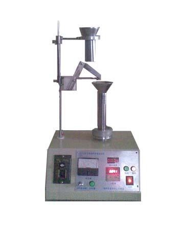 SCI-2分子筛堆积密度测定仪  SCl-2堆积密度测定仪