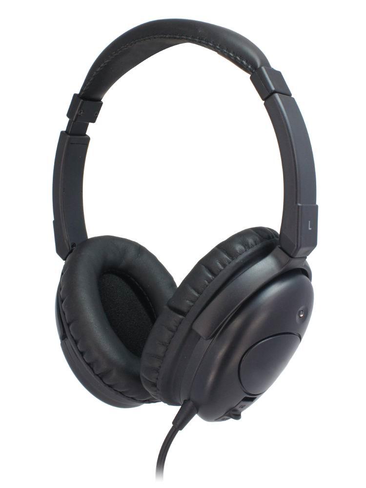 耳机工厂电脑耳机热销