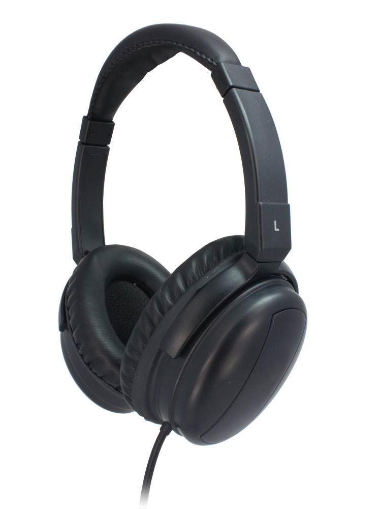 龙岗耳机工厂电脑耳机热销