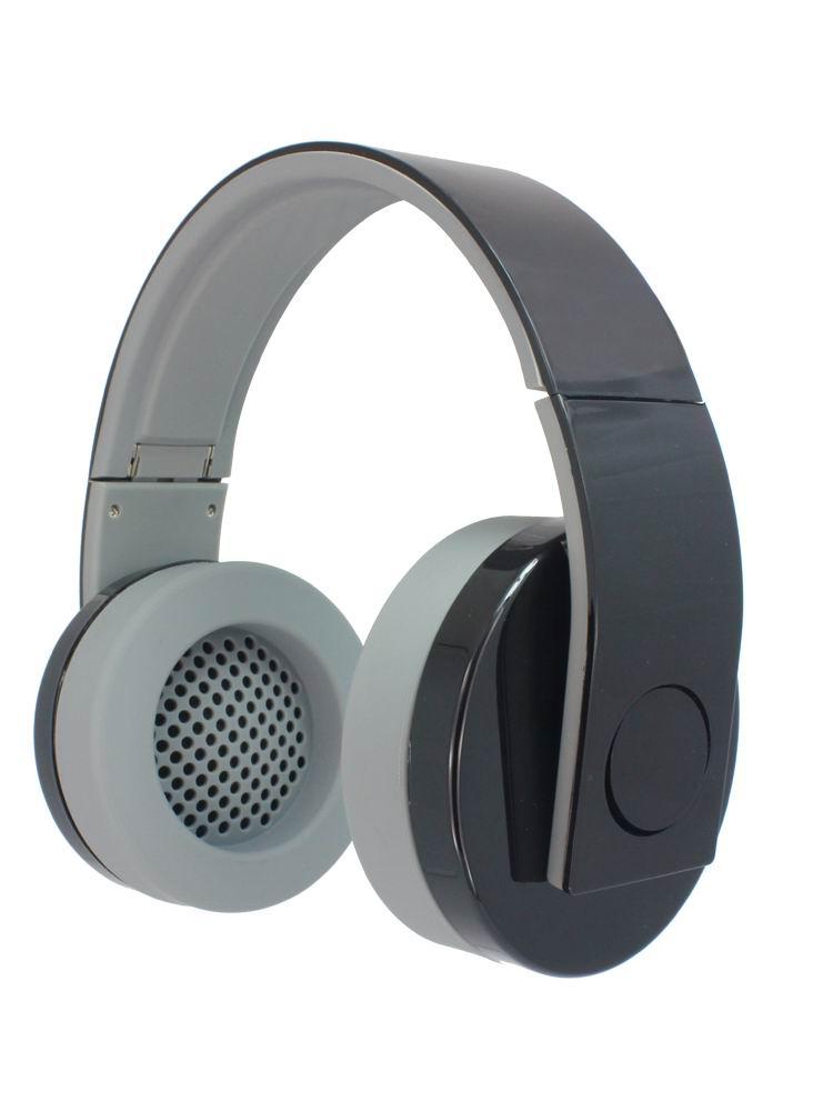 龙岗耳机工厂新款DJ耳机热销