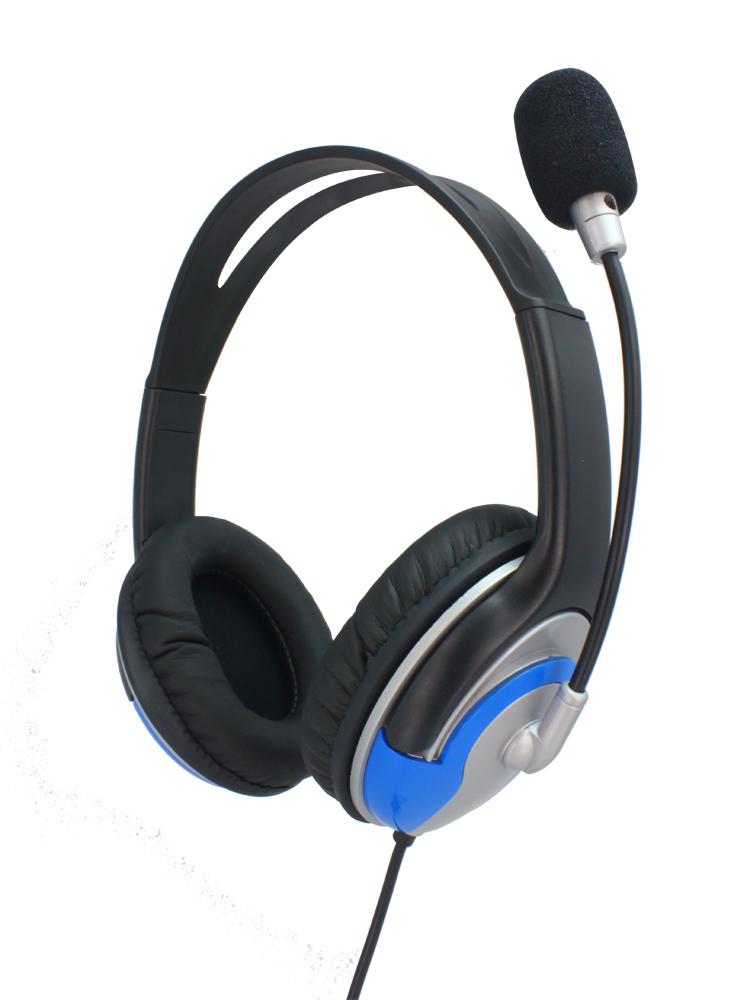 耳机工厂新款电脑耳机热卖