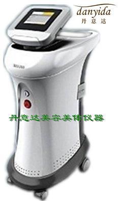 E 光 美容设备◆减肥机◢◤美体仪●塑身仪|