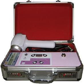 冷热理疗仪◤健胸仪◆纤体仪〓无影刀〓※