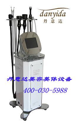 美容纤体丰胸综合仪◆纤体仪〓无影刀〓※丰胸美体仪◢