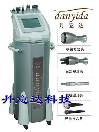 聚焦能量美体仪◤美体仪●塑身仪||※减肥仪▲