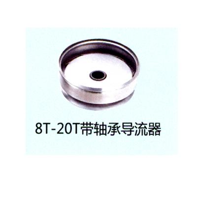BLT45-3不锈钢泵  8T-20T带轴承