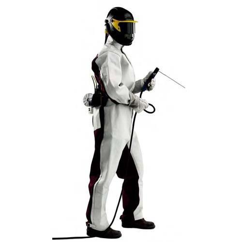 厦门焊接防护服