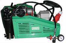 梅思安200t空气充气泵