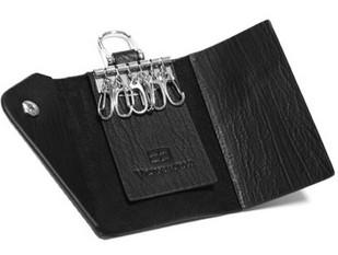 钥匙包,钥匙套,皮夹,皮套,皮具厂,皮具礼品厂
