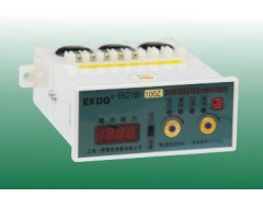 EKWDB微机监控电动机保护器