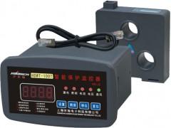 WDB-A微机智能监控电动机保护器