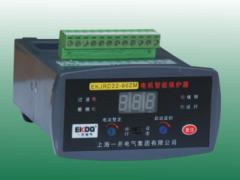 ZY202智能电动机保护器