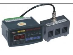 WJB智能电动机保护器