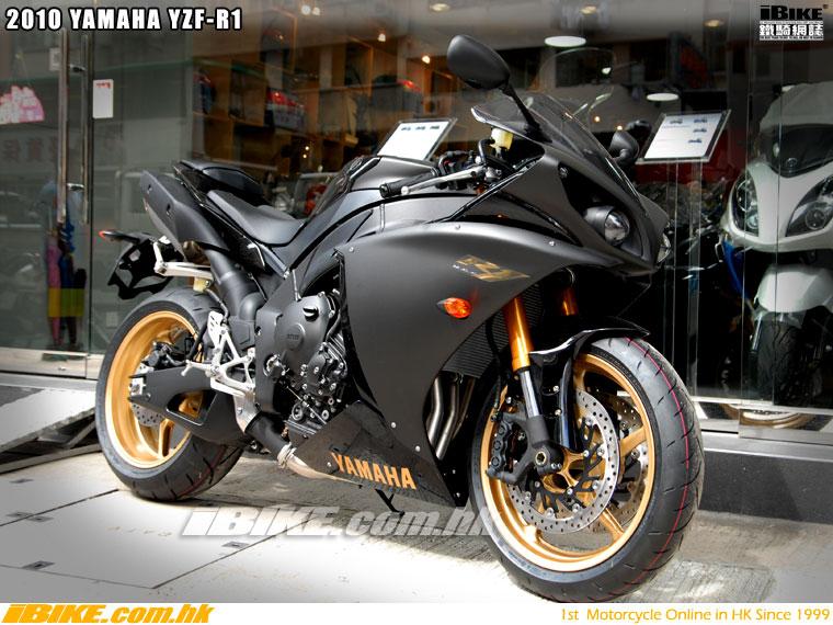 乌鲁木齐二手摩托车