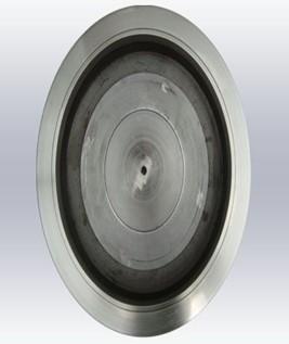 奥洋太阳能专业生产保温桶设备网络销售服务