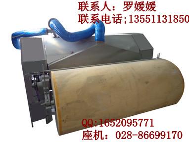 供应四川专业生产弹花机