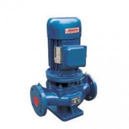 IHG立式离心泵/管道离心泵/化工离心泵厂家直销