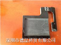 合成石治具 SMT过锡炉治具 SMT过锡板治具