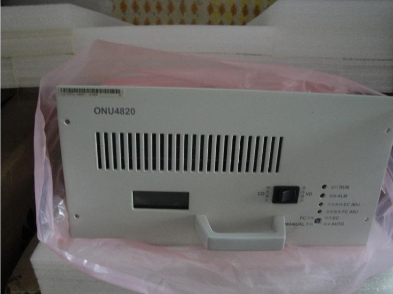 艾默生(华为)onu4820整流模块