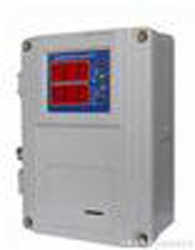HZD-L型智能振动烈度监控仪