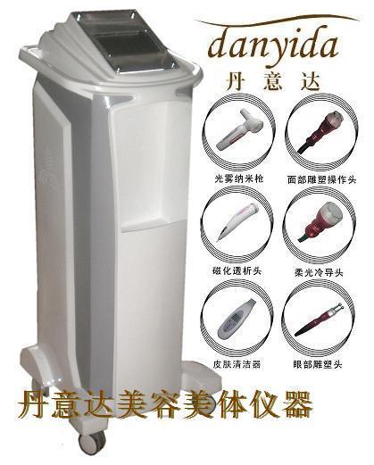 水氧透析仪(新品)◆丹意达价格※丹意达批发¤