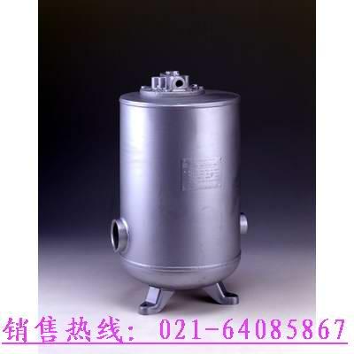 空气动力机械泵GP10F