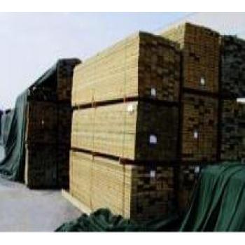 青岛金福木木业有限公司