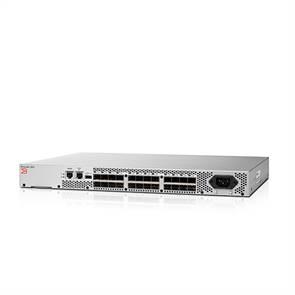 Brocade博科BR-360-B-0008光纤交换机