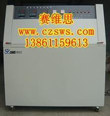 杭州紫外线老化试验箱现货厂家