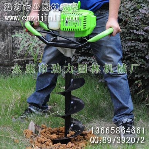 地钻、挖坑机、打坑机、钻地机