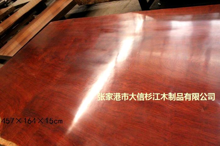 百年枣木横切面图片