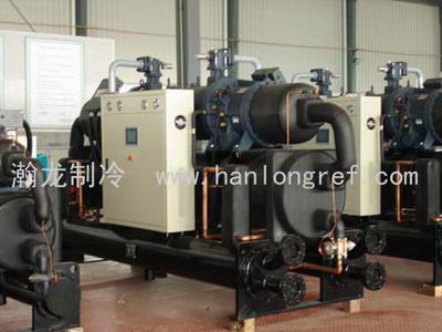 龙海工业制程冷却龙海制程冷却设备