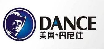 廣東省丹尼仕化學工業有限公司