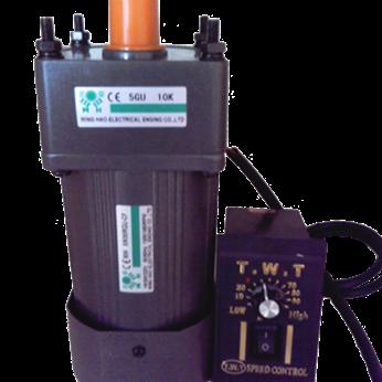 微型调速电机调速马达微型电机茗豪调速电机
