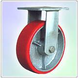 工业脚轮,重型工业脚轮,加重型工业脚轮